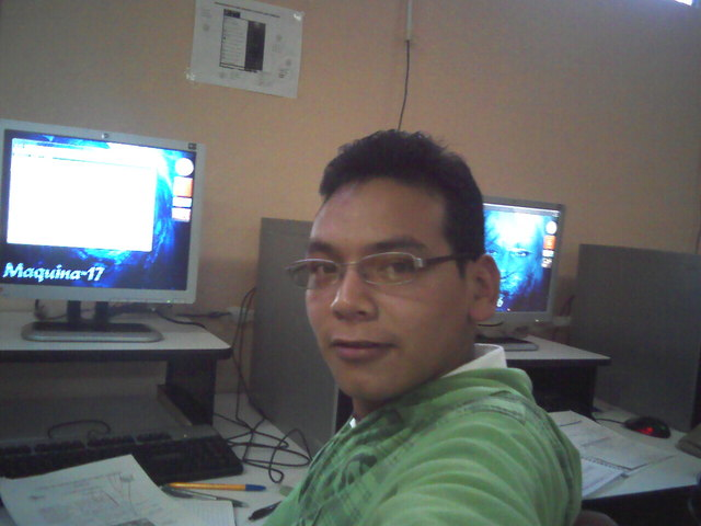Finaliza curso EDAYO Chalco