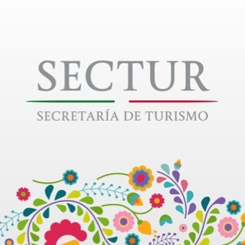 Reglamento Interior de la Secretaria de Turismo