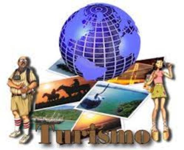 Decreto de los lugares y poblaciones nacionales de interés turístico