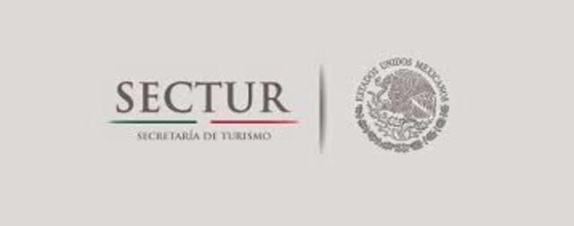 Secretaria de Turismo, cabeza del sector.