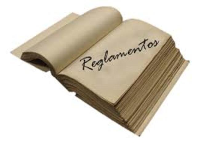 Reformación de la Ley Federal de Turismo y publicación de nuevos reglamentos