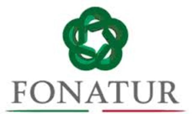 Fondo Nacional de Fomento al Turismo