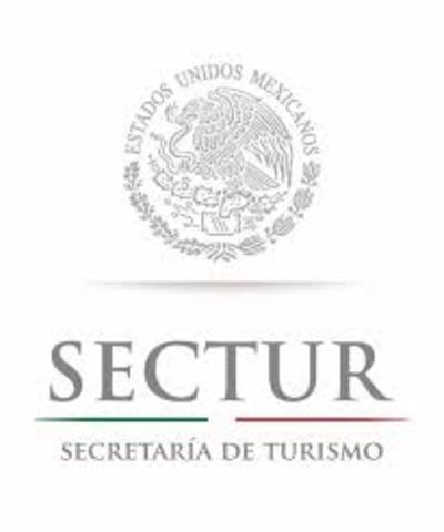 Nuevo Reglamento Interior de la Secretaría de Turismo.