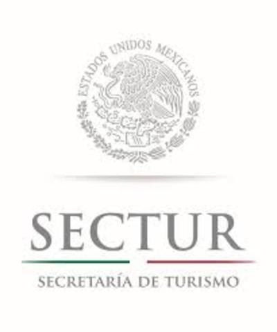 Descentralización de las actividades de la SECTUR
