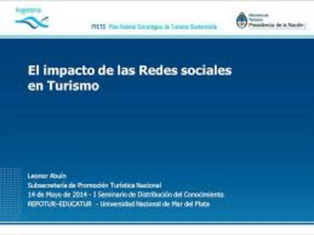 Reforma del Reglamento Interior de la Secretaría de Turismo