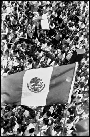 FRAUDE ELECTORAL 1988