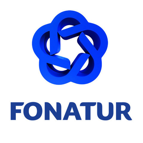 La Ley Federal de Fomento al Turismo (Tercera Ley) y la creación de FONATUR.