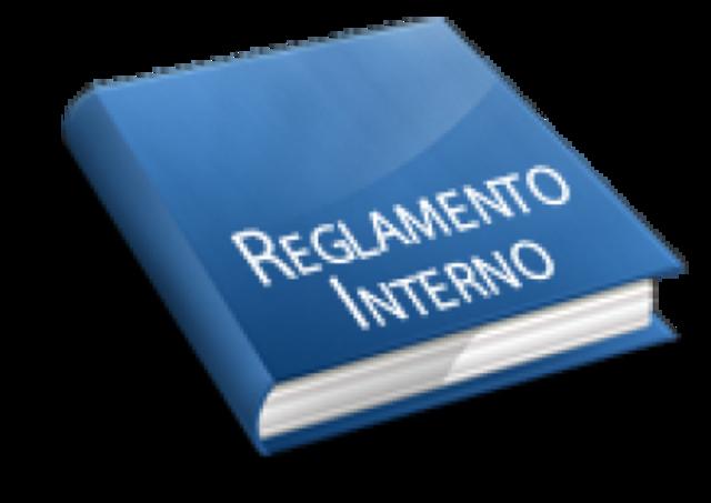 Reglamento Interior de la Secretaría de Turismo