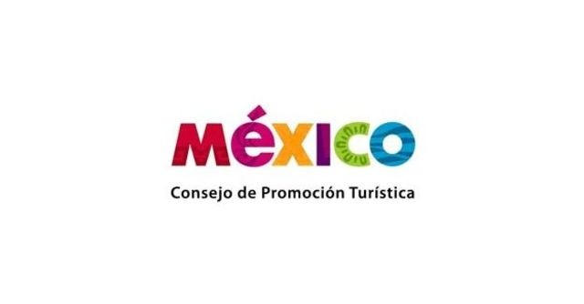 """""""Consejo de Promoción Turística de México, S.A. de C.V."""""""