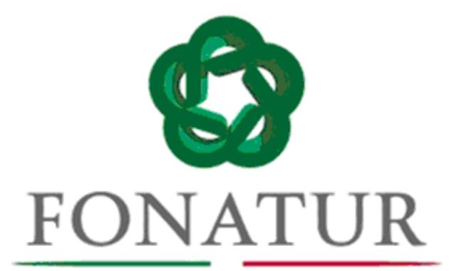 Fondo Nacional del Turismo
