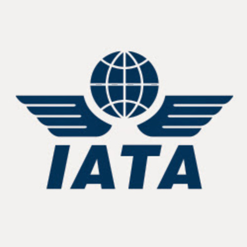 Convenio de Chicago y Creación de la IATA