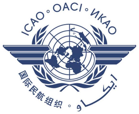 Se funda la OACI
