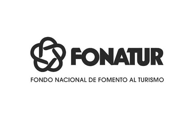 Ley Federal de Fomento del Turismo/ Secretaria de Turismo