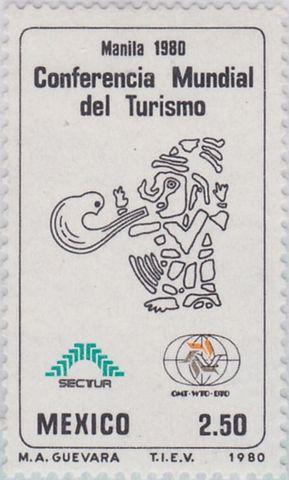 Ley Federal de Turismo (IV)