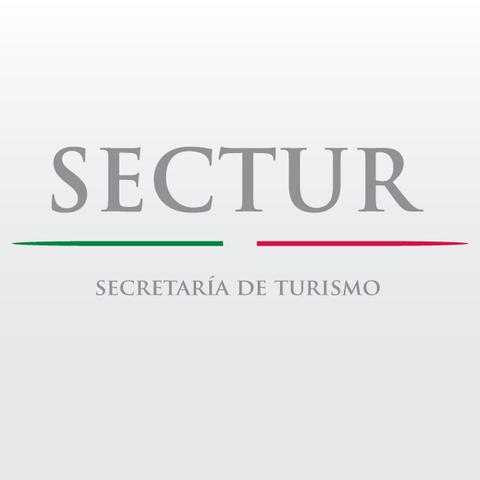 Consejo Nacional de Turismo desaparece
