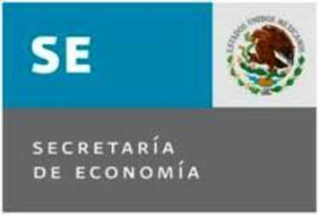 Depto. de Turismo de la Secretaría de Economía