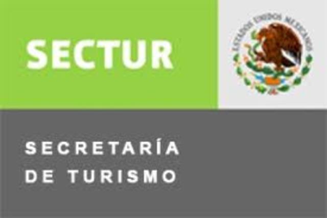 Desaparece Consejo Nacional de Turismo