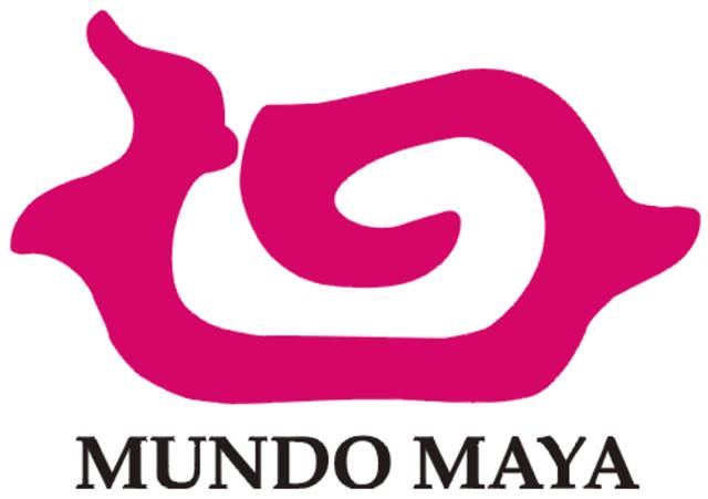 Convenio SECTUR-INEGI / Mundo Maya