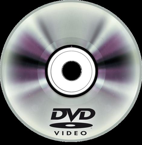 EL DVD (DIGITAL VIDEO DISC)