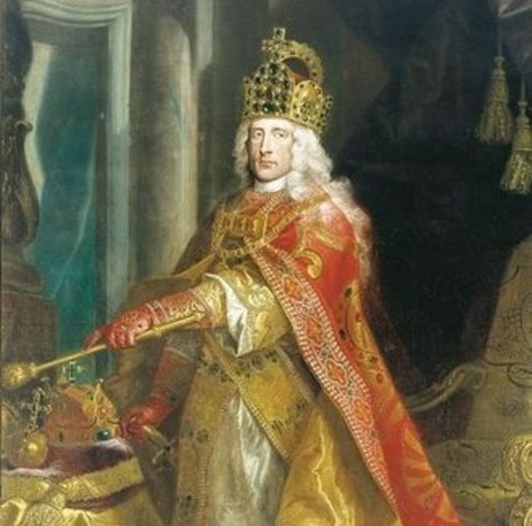 Joseph I of Habsburg