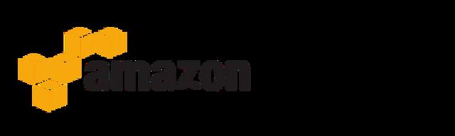 Elastic Compute Cloud de Amazon (EC2)