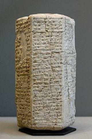 5000 a. de C.