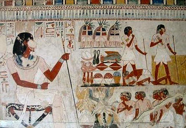 2000 a. de C.