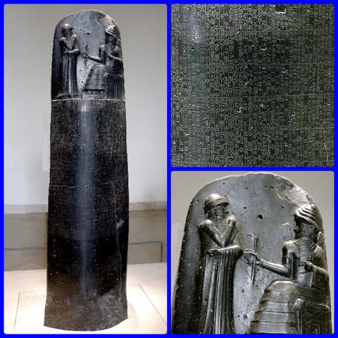 1800 a. de C.