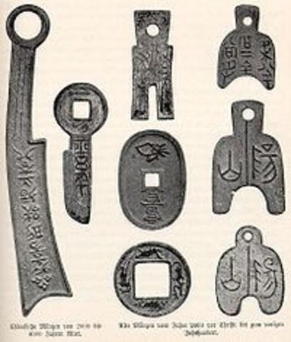 500 a. de C.