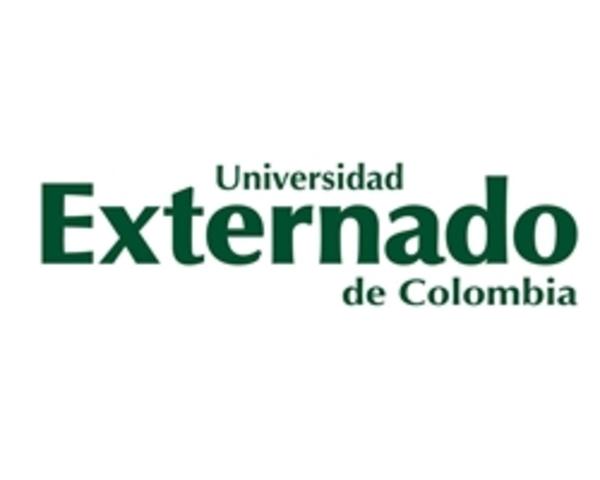 LA FORMACIÓN PROFESIONAL (UNIVERSIDAD EXTERNADO DE COLOMBIA)
