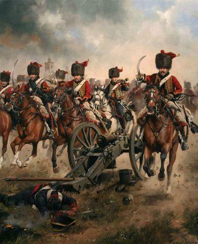 Conquista francesa de Tarragona