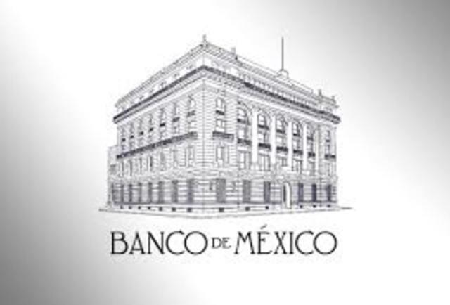 Alfred Klein y Nathan Grabinsky; con El Banco de México generábn el Análisis Factorial: guía para estudios de economía industrial