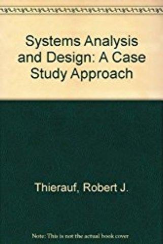 Robert J. Thierauf