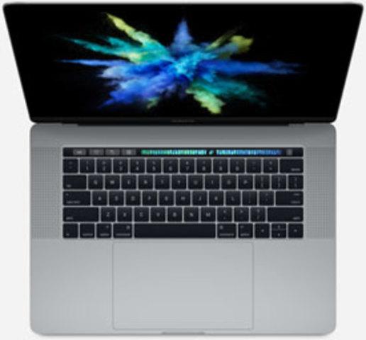 MacBook Pro (4ª Generación)