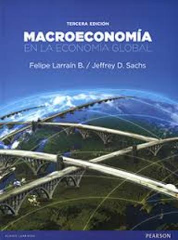 2000 Macroeconomía y salud