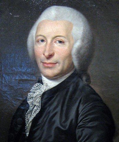 1792 Convención Nacional la creación de un comité de salubridad.