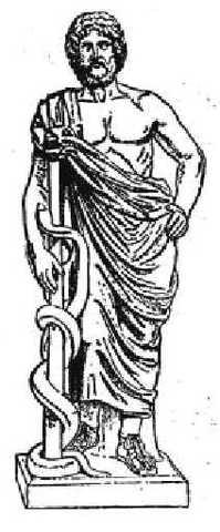 Esculapio 120a.C