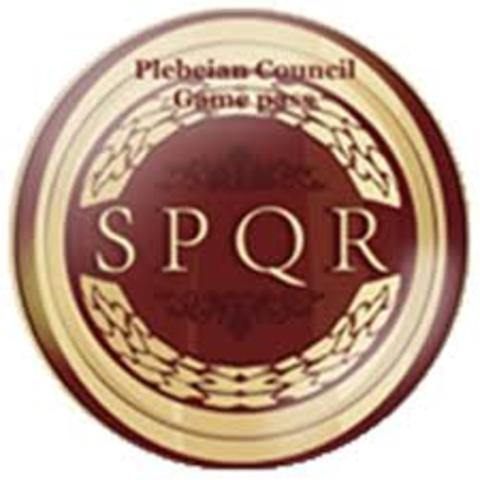 Plebeian Council pt. 2