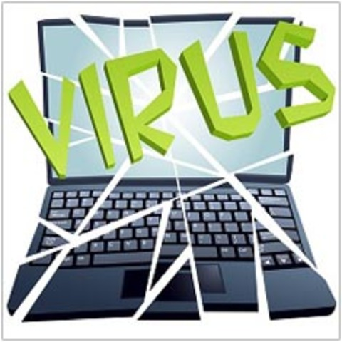Вирус Satan Bug