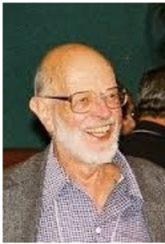 Erich Leo Lehmann