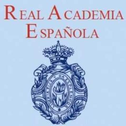 Español Contemporáneo