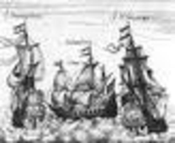 Third Navigation Act