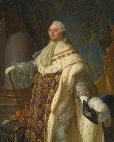 September 25, 1774