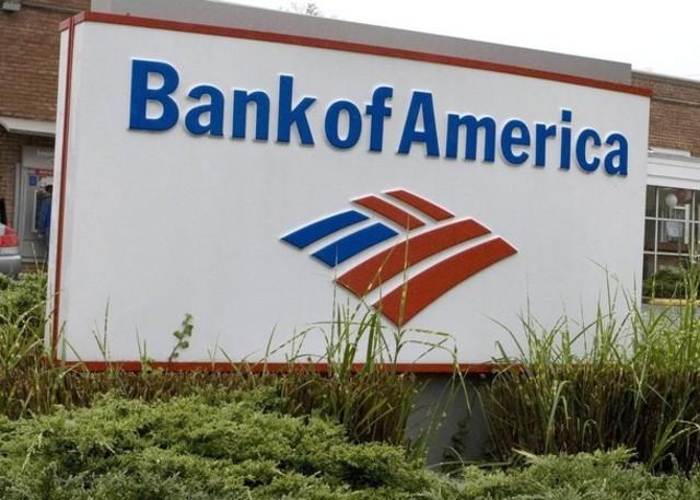 Banca Estadounidense