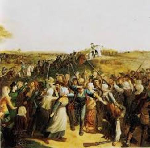 July 17, 1789
