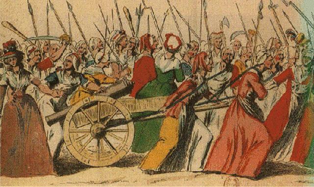 October 5, 1789