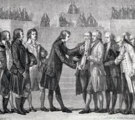 May 15, 1791