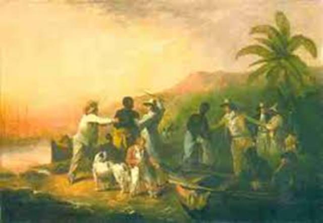 September 20, 1791