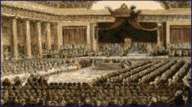 May 5, 1789