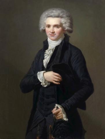 July 27, 1793